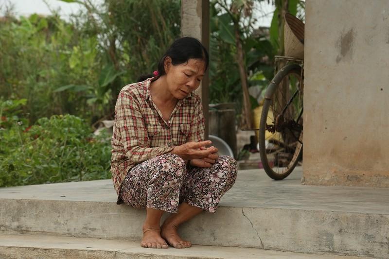 Minh Dự bật khóc: 'Mẹ lau chùi toilet để nuôi tôi ăn học' - ảnh 3