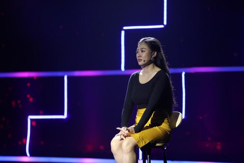 Giải mã chuyện tình diễn viên Lê Huỳnh cùng vợ kém 30 tuổi  - ảnh 3