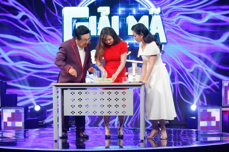 Nghệ sĩ Phú Quý chia sẻ 'vợ và tài sản lớn nhất đối với tôi' - ảnh 2
