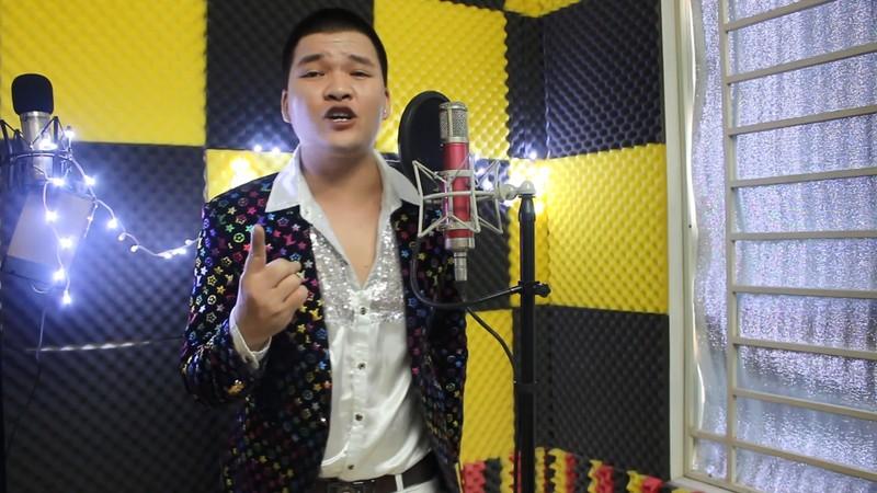 Nam Cường tiết lộ bản hit 'Phải là anh' là do Khắc Việt tặng không lấy tiền - ảnh 3