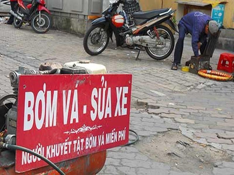 Yêu Sài Gòn từ những chuyện nhỏ vậy thôi! - ảnh 3