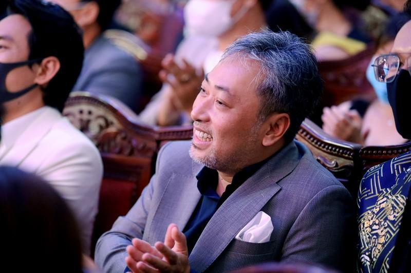 Chi Pu, Ninh Dương Lan Ngọc đại thắng tại Ngôi sao xanh 2020 - ảnh 3