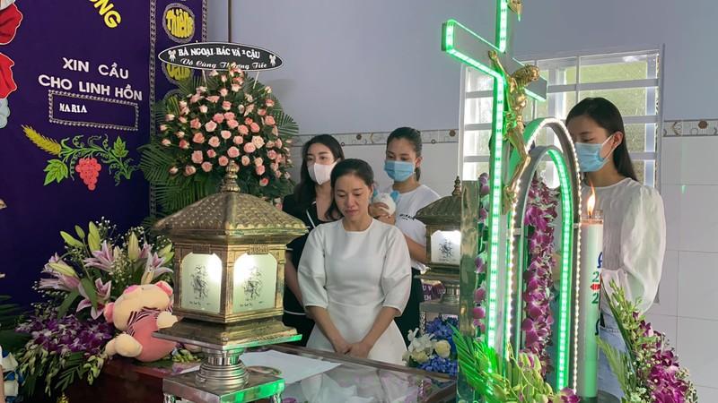 Việt Nam có nhiều hoa hậu, người đẹp để làm gì? - ảnh 3
