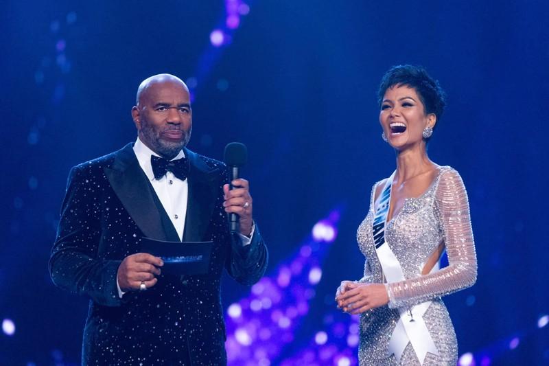 Hoa hậu hoàn vũ VN 2021 chấp nhận thí sinh chuyển giới, nhưng… - ảnh 2