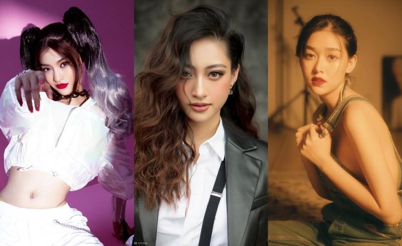 Tốp 3 Hoa hậu Thế giới Việt Nam thay đổi như thế nào sau đăng quang? - ảnh 4