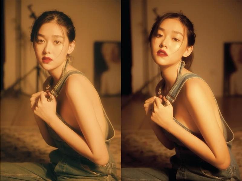 Tốp 3 Hoa hậu Thế giới Việt Nam thay đổi như thế nào sau đăng quang? - ảnh 3