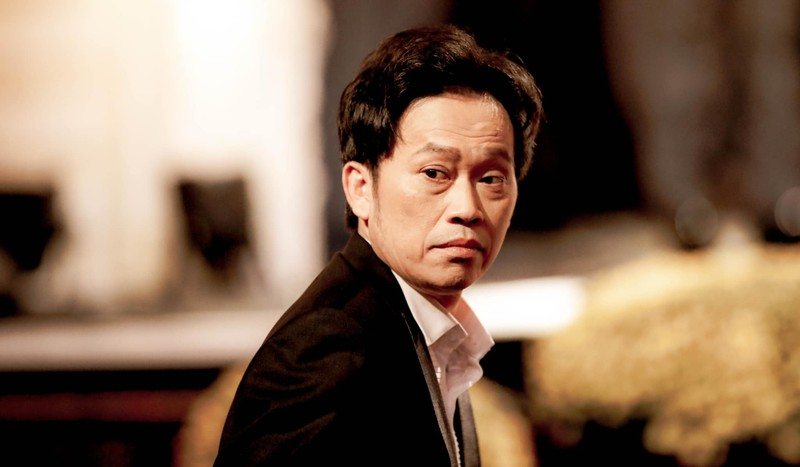 Sự thật tin đồn HTV cấm sóng nghệ sĩ Hoài Linh   Xem-nghe-đọc   PLO