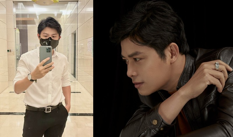 Nhạc sĩ Nguyễn Văn Chung: 'Tôi từng làm việc điên cuồng để trả nợ' - ảnh 3