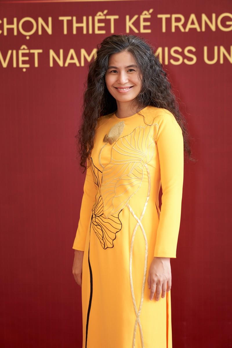 Thủy Tiên, H'Hen Niê cùng dàn khách đình đám đổ bộ 'Bản lĩnh Việt Nam' - ảnh 4