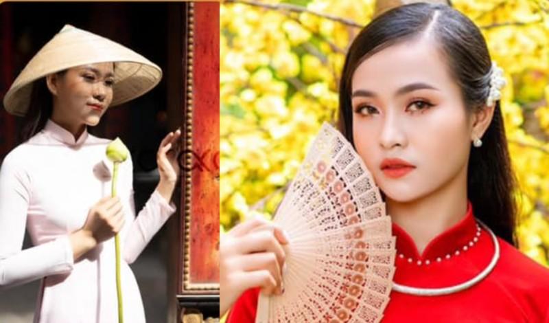 Người đẹp nào sẽ đại diện Việt Nam tham dự 'Miss Eco Teen International'? - ảnh 1