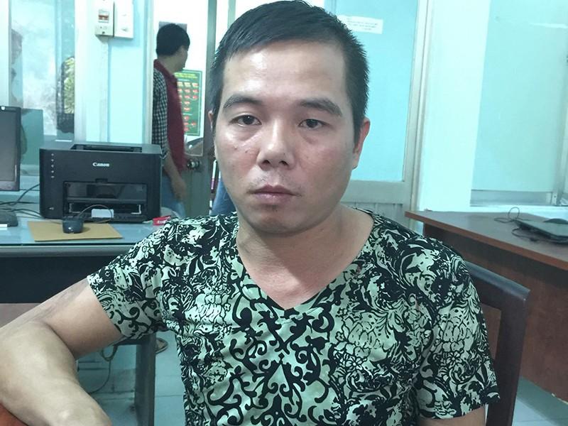 Không trả nợ thay, cô gái bị dọa giết ở Sài Gòn - ảnh 1