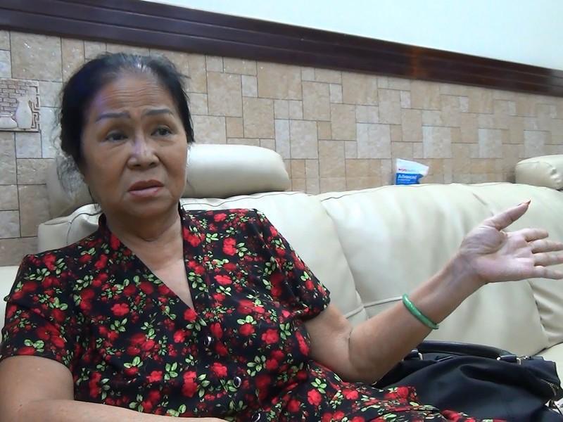 Khởi tố Việt kiều Mỹ bắt cóc 2 bé gái  - ảnh 2
