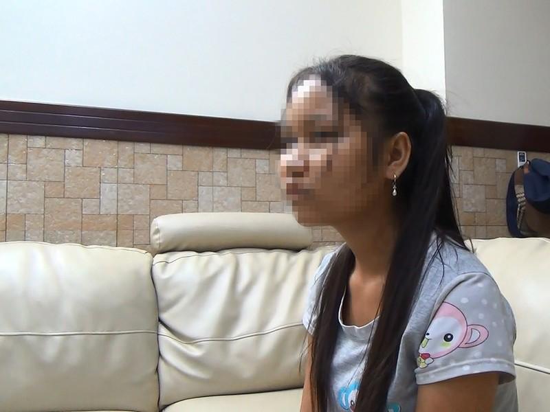 Bà nội 2 bé bị bắt cóc: Không tin con trai là chủ mưu - ảnh 2