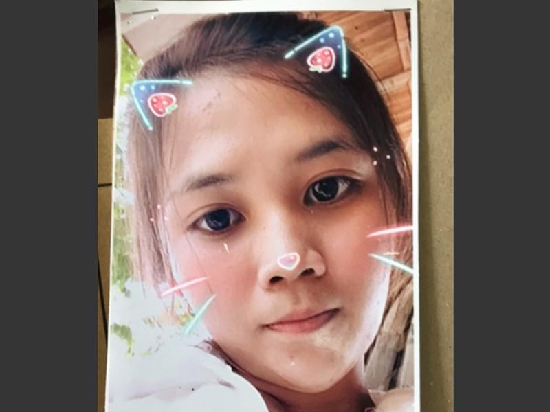 Thiếu nữ ở Bình Tân mất tích bí ẩn sau cuộc gọi cầu cứu - ảnh 1