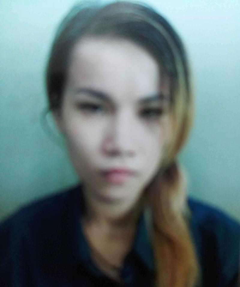 Chủ mưu cuối cùng vụ cô gái bị tra tấn sẩy thai bị bắt - ảnh 1