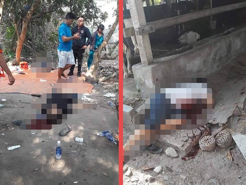 Vụ Tuấn 'khỉ': Thêm 11 người bị bắt để điều tra - ảnh 1