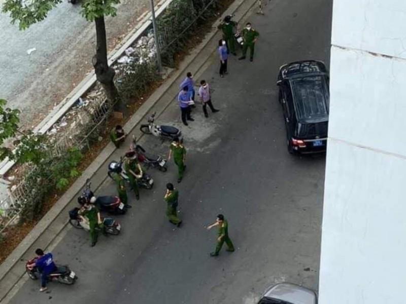 Vợ luật sư Tín gửi đơn yêu cầu khởi tố vụ án, bảo vệ 3 mẹ con - ảnh 3