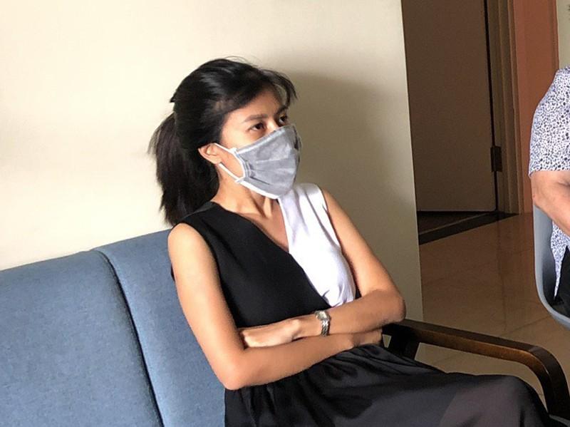 Lập dự án 'ma' lừa đảo, giám đốc Tiên Phong Land bị bắt - ảnh 1