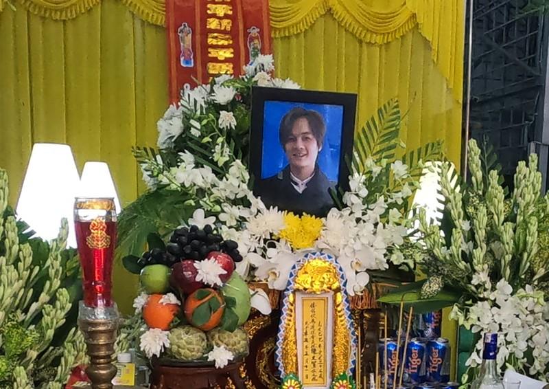 Lời khai bất ngờ của kẻ cướp giật tông chết người ở Tân Phú - ảnh 2