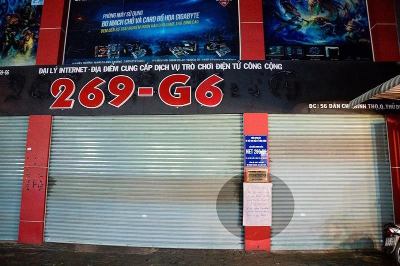 Hàng ngàn nhà hàng, quán bar, karaoke ở TP.HCM đóng cửa - ảnh 2