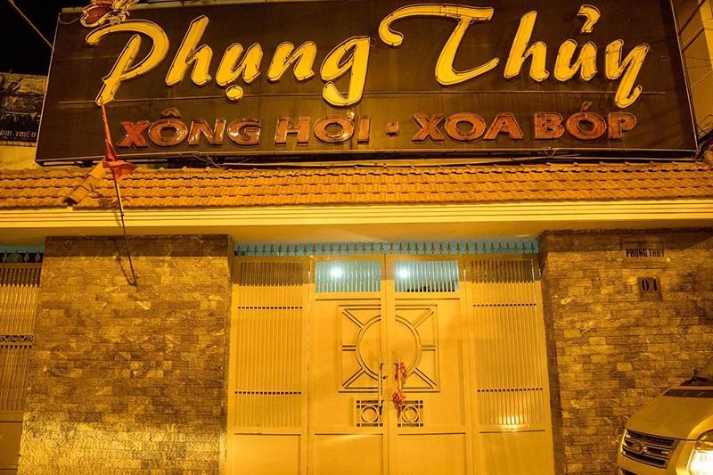 Hàng ngàn nhà hàng, quán bar, karaoke ở TP.HCM đóng cửa - ảnh 6