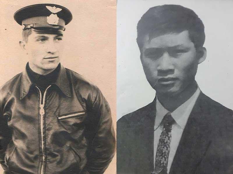 Bộ Quốc phòng kết luận vụ MiG21U mất tích 47 năm trước - ảnh 1