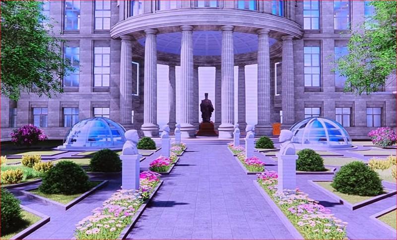 Ông Dương Trung Quốc nói về dựng tượng Lý Thái Tông - ảnh 3