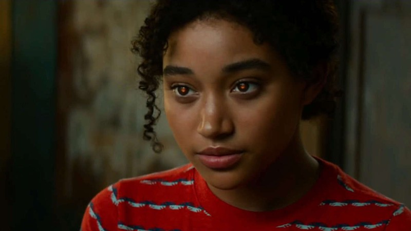 The Darkest Minds tung trailer: Lộ nhiều tình tiết hấp dẫn   - ảnh 2