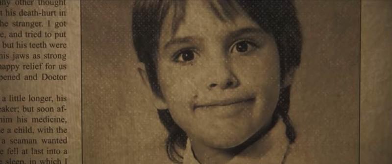 Trailer kinh dị hé lộ cuộc mất tích bí ẩn trong 'Summer of 84' - ảnh 3