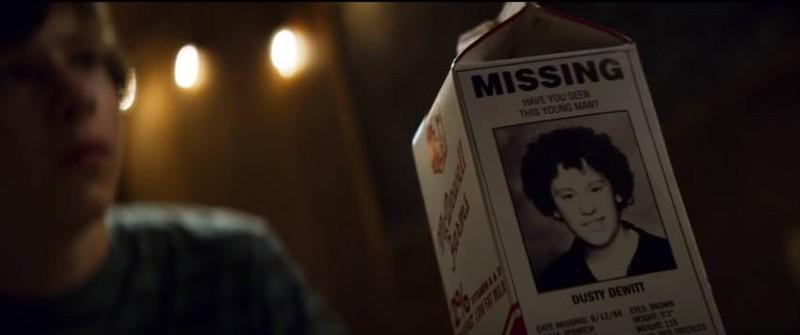 Trailer kinh dị hé lộ cuộc mất tích bí ẩn trong 'Summer of 84' - ảnh 1