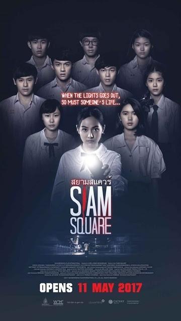 Những bộ phim kinh dị Thái khiến khán giả rợn tóc gáy - ảnh 5