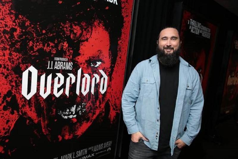 Gia tài phim 'chất' của đạo diễn bom tấn 'Chiến dịch Overlord' - ảnh 1