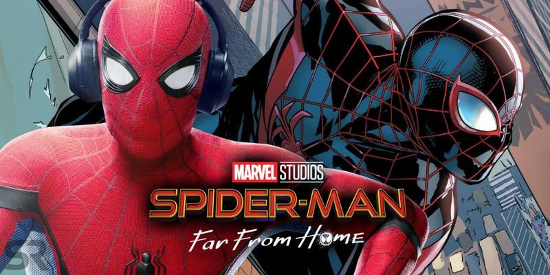 Top 3 phim đáng mong chờ nhất của Marvel năm 2019 - ảnh 4