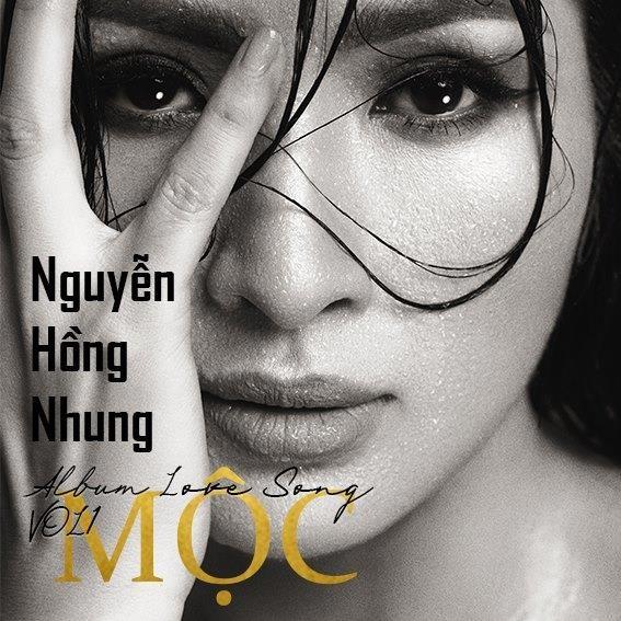 Nguyễn Hồng Nhung đã bước qua scandal ảnh nóng - ảnh 5