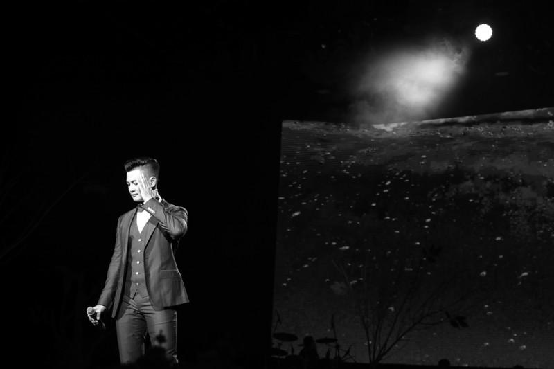 Bản thu âm mới 'Ta thấy gì đêm nay' phát hành - ảnh 1