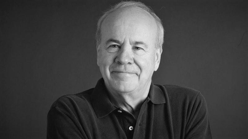 Diễn viên hài Tim Conway qua đời ở tuổi 85 - ảnh 1