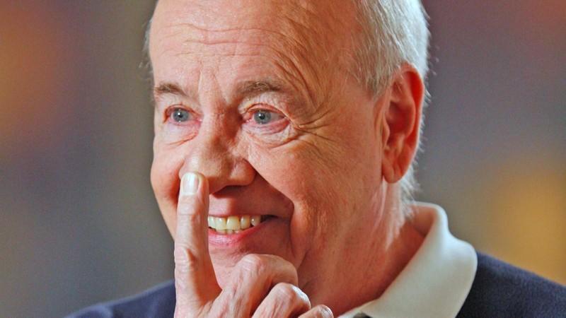 Diễn viên hài Tim Conway qua đời ở tuổi 85 - ảnh 3