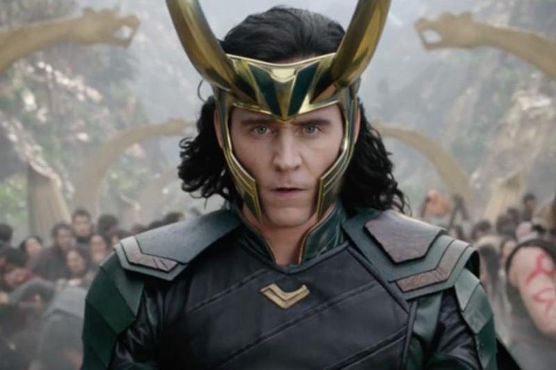 Lý thuyết từ Avengers: Endgame giải thích lý do Loki còn sống - ảnh 3