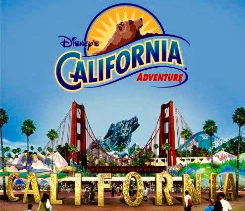 Công viên Marvel trị giá 14 triệu USD của Disney sắp ra mắt - ảnh 1