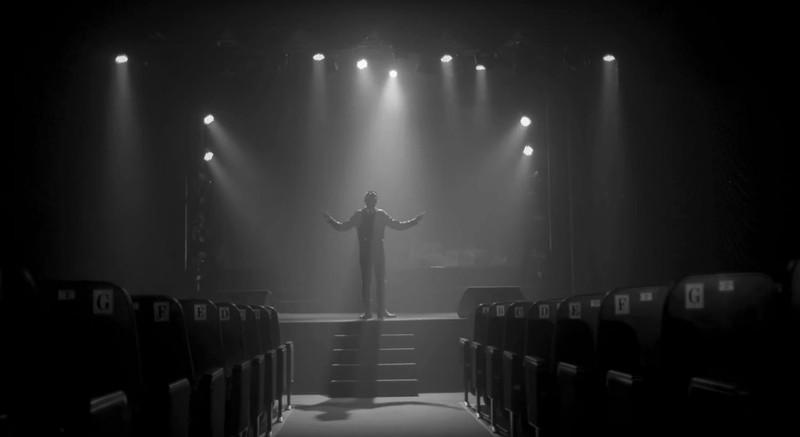 Sơn Tùng M-TP tung trailer cực chất cho Sky tour 2019 - ảnh 2