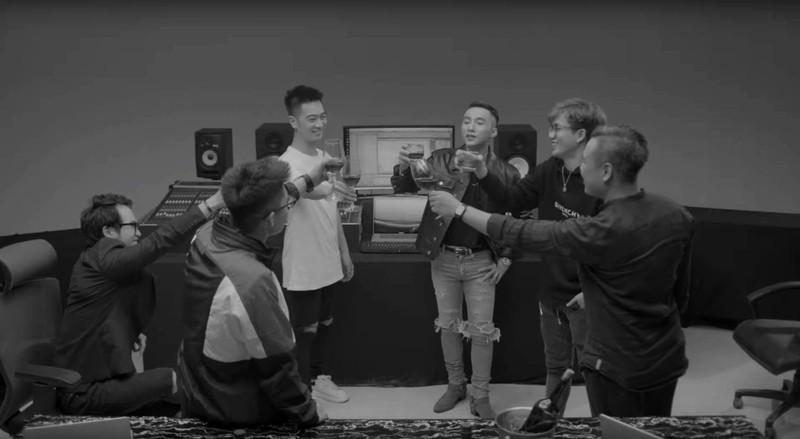 Sơn Tùng M-TP tung trailer cực chất cho Sky tour 2019 - ảnh 3