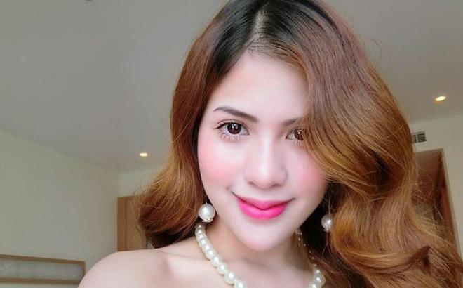 Hương Trần đã chính thức thừa nhận việc ly hôn với Việt Anh - ảnh 2