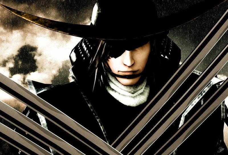 Netflix sắp ra mắt 'Game of Thrones' của Nhật Bản về samurai  - ảnh 2