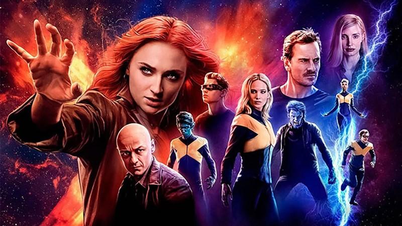 Số phận X-Men sẽ ra sao khi kết hợp cùng các Avengers? - ảnh 1