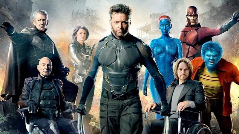 Số phận X-Men sẽ ra sao khi kết hợp cùng các Avengers? - ảnh 3
