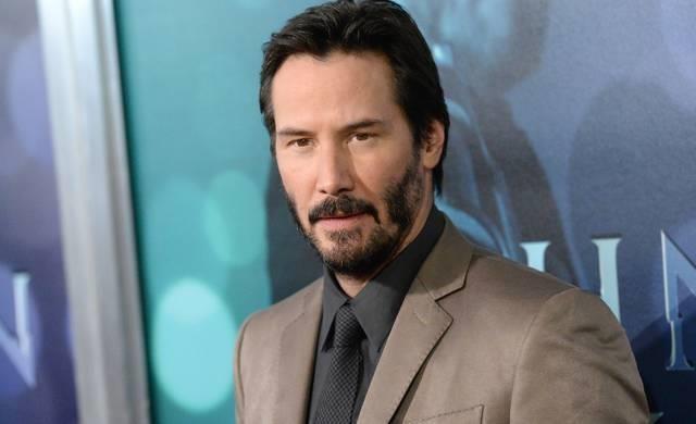 Marvel nuôi tham vọng muốn có sự phục vụ của Keanu Reeves - ảnh 2