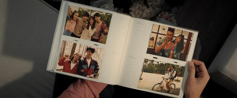 'Thật tuyệt vời khi ở bên em' hé lộ trailer đầy ẩn ý - ảnh 5