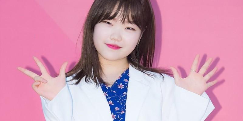 Nhiều idol Hàn Quốc chuyển hướng sang con đường YouTuber - ảnh 1