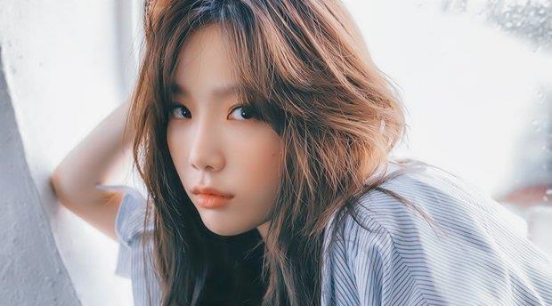 Nhiều idol Hàn Quốc chuyển hướng sang con đường YouTuber - ảnh 4