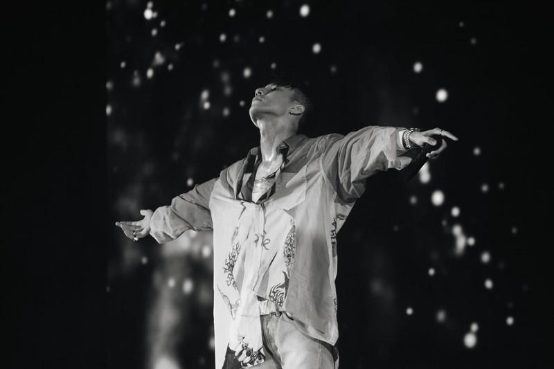 Fan chờ 'cháy' cùng Sơn Tùng M-TP với Sky tour 2019 - ảnh 7